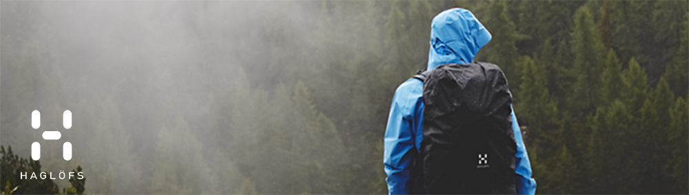 Trekking Backpacks