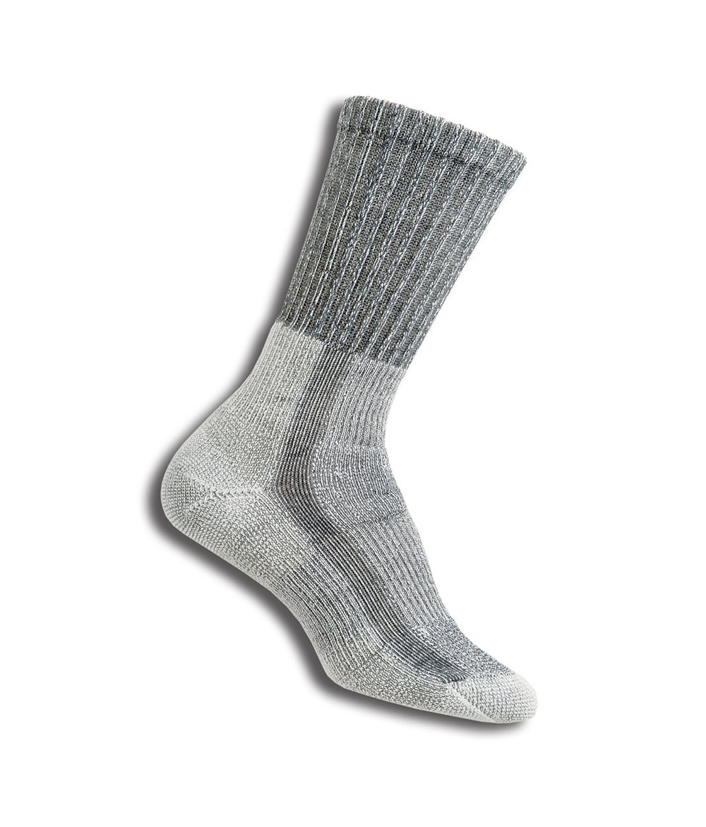 THORLO - LTHW SOCKS - WOMEN