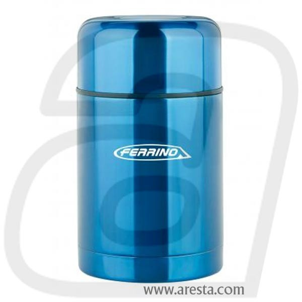 FERRINO - THERMO FOOD FLASK 0.75 L