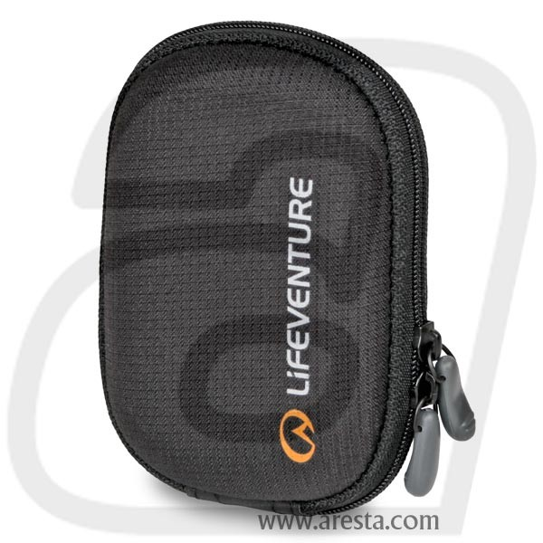 LIFEVENTURE - DIGITAL HARD CASE SMALL