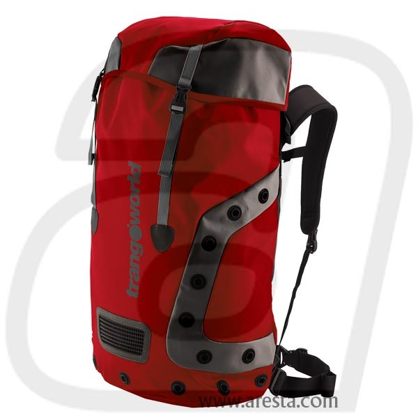 TRANGO WORLD - CANYON 40 TR