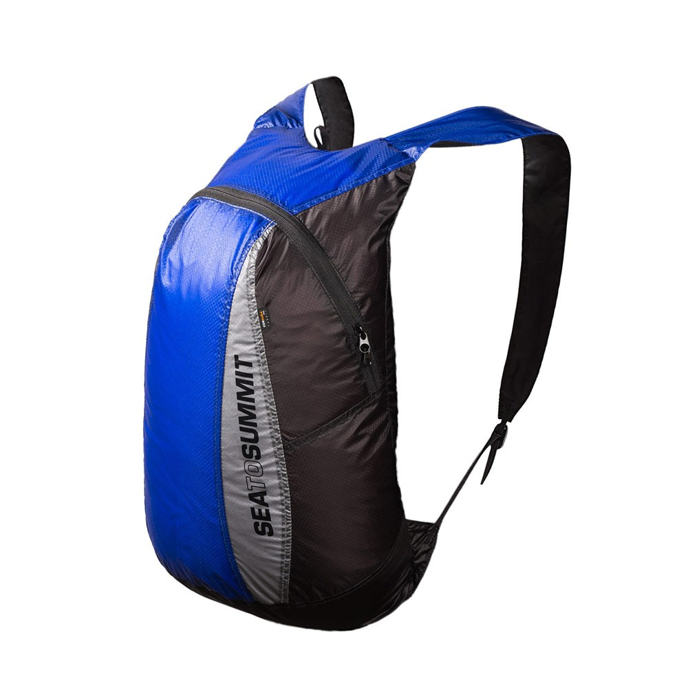 SEA TO SUMMIT - ULTRA-SIL™ DAY PACK BLUE