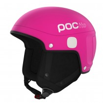 POC - POCITO SKULL LIGHT - BOYS