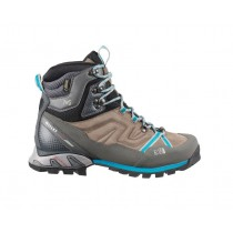 MILLET - LD HIGH ROUTE GTX 4904 - WOMEN