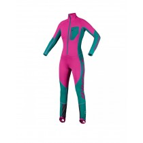 DYNAFIT - DNA W RACING SUIT - WOMEN