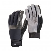 BLACK DIAMOND - ARC GLOVES XXL - MEN