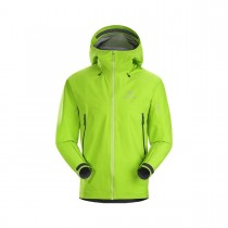 ARC'TERYX - BETA LT JACKET MEN'S - MEN