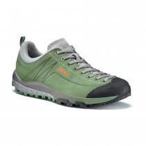 ASOLO - SPACE GV ML HEDGE GREEN - WOMEN
