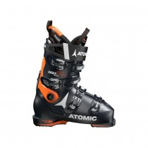 ATOMIC - HAWX PRIME 110 S MIDNIGHT/ORANGE - MEN