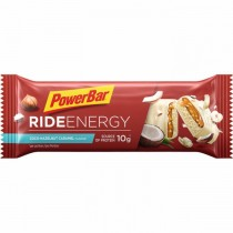 POWERBAR - RIDE ENERGY COCO CARAMEL BAR