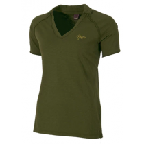 ASTORE - CAMISETA CAM - WOMEN