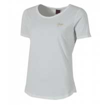ASTORE - CAMISETA SELLA - WOMEN