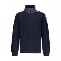 CAMPAGNOLO - BOY SWEAT 38G1174 - BOYS