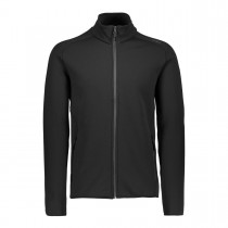 CAMPAGNOLO - MAN JACKET 3E12817N - MEN