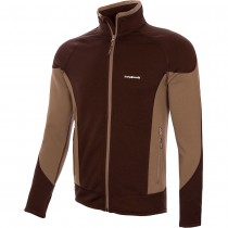 TRANGO WORLD - CHAQUETA ARTOLES 01 - MEN