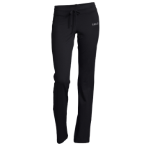 CASALL - ESSENTIAL TRAINING PANTS - WOMEN