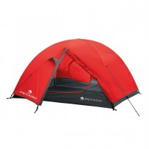 FERRINO - TENT PHANTOM 2 FR