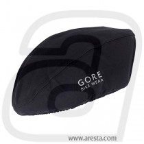 GORE BIKE WEAR - HELMET COVER