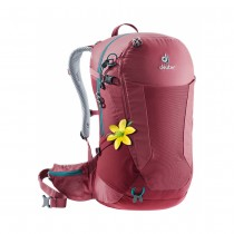 DEUTER - FUTURA 26 SL - WOMEN
