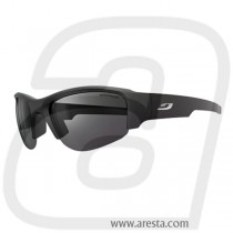 JULBO - ACCESS J4522014 - BOYS