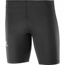 SALOMON - AGILE SHORT TIGHT M 402054 - MEN