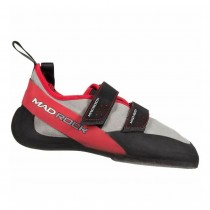 MAD ROCK - DRIFTER VELCRO RED