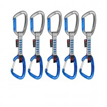 MAMMUT - 5ER PACK CRAG INDICATOR WIRE EXPRESS