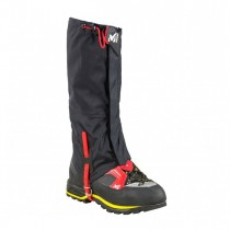 MILLET - ALPINE GAITERS DRYEDGE