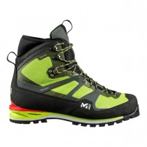 MILLET - ELEVATION GTX - MEN