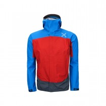 MONTURA - ENERGY STAR JACKET - MEN