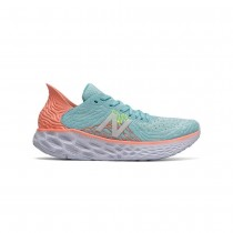 NEW BALANCE - 1080 V10 PERFORMANCE - WOMEN
