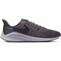 NIKE - AIR ZOOM VOMERO 14 THUNDER - MEN