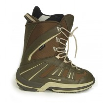 NORTHWAVE - FREEDOM BOOT - MEN