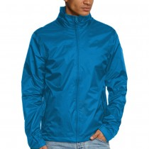 NORTHLAND - CHAQUETA ROBERTO - MEN