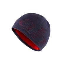 RAB - KNOCKOUT BEANIE