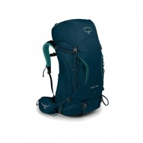 OSPREY - KYTE 46 WS/WM - WOMEN