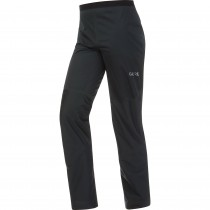 GORE RUNNING WEAR - R3 GTX ACTIVE PANTALON - MEN