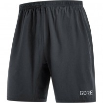 GORE RUNNING WEAR - R5 5 INCH SHORTS - MEN