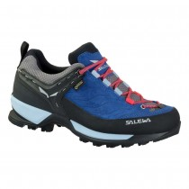 SALEWA - WS MTN TRAINER GTX - WOMEN