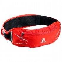 SALOMON - AIGLE 500 BELT SET