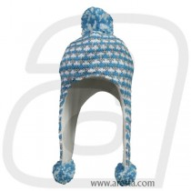SPYDER - G ICICLE HAT - GIRLS