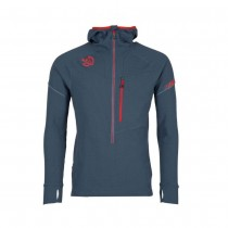 TERNUA - CAMISETA RAPID TOP M - MEN