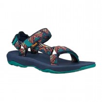 TEVA - HURRICANE XLT2 GC100 BOOMERANG - MEN