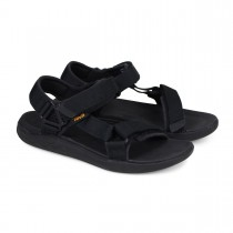 TEVA - TERRA-FLOAT 2 UNIVERSAL BLACK - MEN
