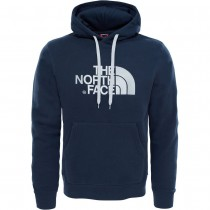 THE NORTH FACE - M DREW PEAK PLV HD - MEN