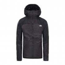 THE NORTH FACE - M IMPENDOR PR JKT - MEN