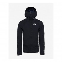 THE NORTH FACE - M SHINPURU II JT - MEN