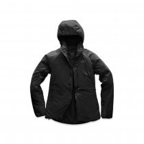 THE NORTH FACE - W VNTRX HDIE - WOMEN