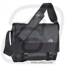 THE NORTH FACE - BC MESSENGER BAG S