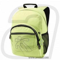 TOTTO - MORRAL GOMMAS